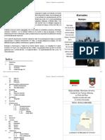 Manizales - Wikipedia, La Enciclopedia Libre