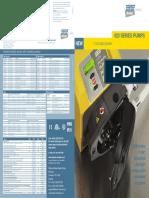620 series pumps.pdf