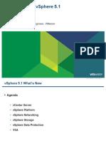 VMware VCloud Suite
