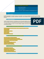 Requisitos Para Alimentacion de Peces ALIMENTACION de PECES
