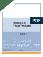 02_VirtualizationIntro.pdf