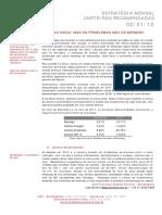 201201031040_Estratégia Janeiro2012BC