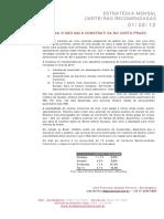 201202020946_Estratégia fevereiro 2012 BC.pdf