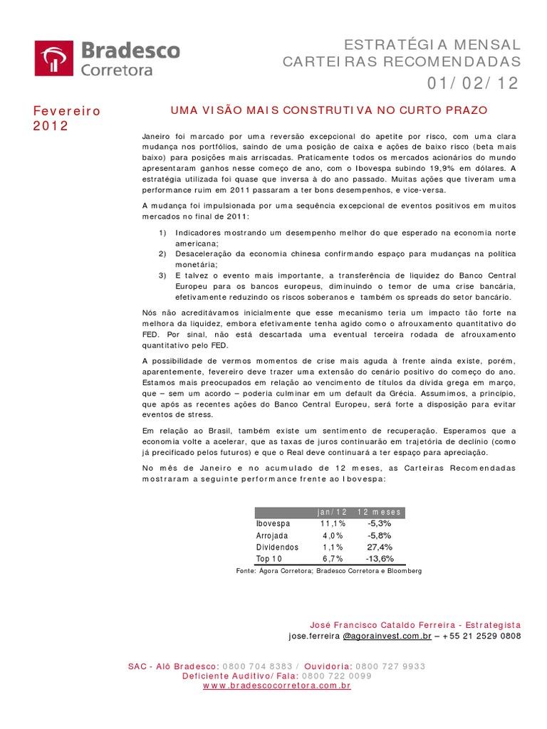 201202020946_Estratégia fevereiro 2012 BC pdf