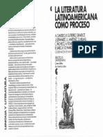 Ana Pizarro-La literatura latinoamericana como proceso.pdf