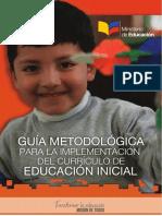Guia-Metodologica-para-la-Implementacion-del-Curriculo.pdf