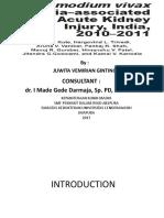 Journal Reading Interna Print
