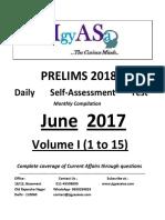 jIgyASa_DSAT_June_Volume I.pdf