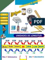 UNIDADES DE MEDIDA.pptx