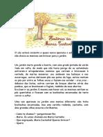 A Historia da Maria Castanha.pdf