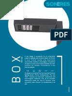 Ft - Soneres Box e