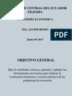 4  Ingenieria Economica 2017 junio 5.pdf