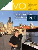 Revista VIVO_2-2013