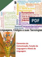 3 Níveis de linguagem.pptx