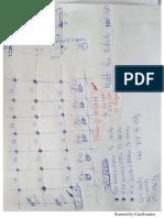 Modelo Para Estudo. Nov.2017
