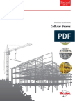 Engineers Design Guide to Cellular Beams.pdf