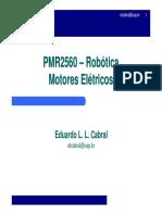 R6_Motores elétricos.pdf