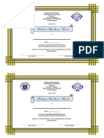 certificate_acad excel award.docx