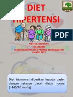 diethipertensi-161127110635