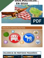 INTERNACIONAL PUBLICO PARCIAL.pptx