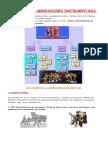 Tema 4_ Las Agrupaciones Instrumentales.pdf