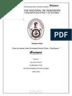 ANEexfinalVictorPacora (1)
