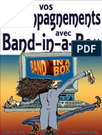 Creez-vos-accompagnements-avec-Band-in-a-Box_v1.01.pdf