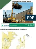 OSB.pdf