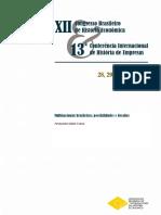 11 Multinacionais brasileiras.pdf