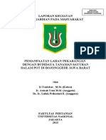 Bertanam.pdf