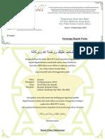 undanganTahlil.pdf