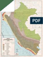 A-055-Mapa_morfoestructurales_Peru_4_000_000