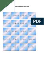 domino_das_operacoes (1).pdf