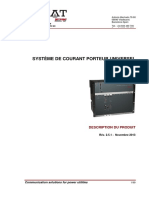 OPU-1_Description_du_produit_R2.5.1-F.pdf