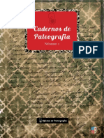 Cadernos de Paleografia.pdf