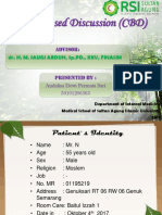 CBDCHF LISA 3.pptx