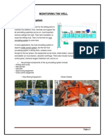 Drilling Fluid Types