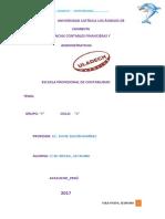 PLAN DE NEGOCIO DE ROPAS DE BEBES ORIGINAL.docx