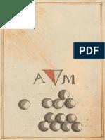 théorie du monde.pdf