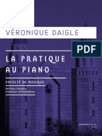 03.Veronique Daigle