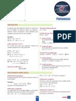 2. X_4°Año_S3_Polinomios ok