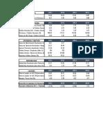 Manual para la Preparación de Informacion Financiera - CONASEV, 2008.pdf
