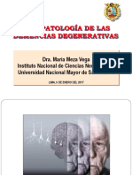Fisiopatologia Demencias Degenerativas 17