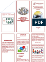 TRIPTICO PARA LA ACTIVIDAD DE EJECUCION.docx
