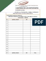REGISTRO-ASISTENCIA-DE-PARTICIPANTES-EC (1).docx