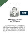 Bir Türk Elikçisinin Stalinle İhtilal Hatiraları (M. Emin Resulzade, 2004).pdf