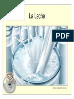 leche pdf