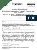fish waste.pdf