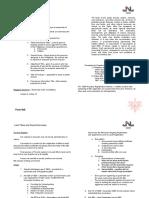 231387025 LTD Palabrica Notes