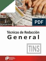 XXXXREDACCION-UTP.pdf